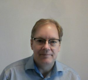 Abraham Beckers, Healthtechtransfer, Manager