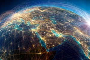 Healthtechtransfer: Global solutions for your global business